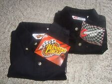 Nascar Shirts Bobby Labonte Large