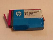 HP 364 XL Magenta SEALED Inkjet Cartridge