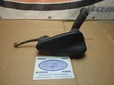 Scatola cassa filtro aria Piaggio Liberty 50 4T 2002-2003