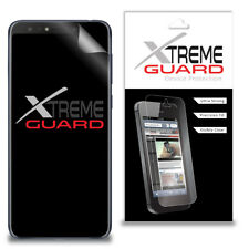 XtremeGuard Screen Protector For Asus Zenfone 5Q (Anti-Scratch)