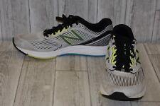 New Balance 890v6 Running Shoes - Men's Size 15(2E) Gray
