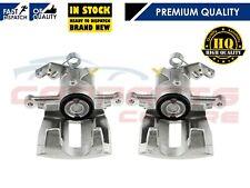 NEW 7H0615424 7H06154 FITS VW TRANSPORTER MK5 REAR RIGHT /& LEFT BRAKE CALIPERS