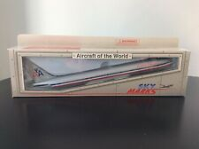 American Airlines B777-200, Scale 1:200, SkyMarks