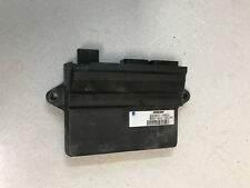 2006 Honda BF 150 HP 4 Stroke Outboard Ignition ECU Computer Freshwater MN