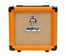 Hybrid Guitar Amplifiers 1 Performance