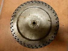 Gebläserad MAN RE.1.3  Ölbrenner Blaubrenner  2.7-3.2kg/h