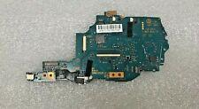 Original Logic Board TA-081 Motherboard for SONY PSP Fat-1001