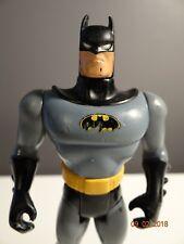 Batman: The Animated Series BTAS: Combat Belt Batman