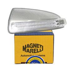 MAGNETI MARELLI Blinker Außenspiegel MERCEDES W204 S204 VIANO VITO W639 links