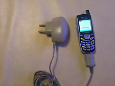 Handy Samsung SGH X 600 ohne Simlock