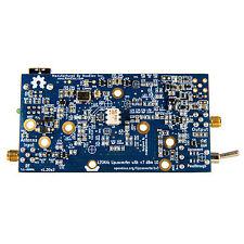 Ham It Up - RF Upconverter For SDRs RTL2832U E4000 & R820T; MF/HF Up Converter