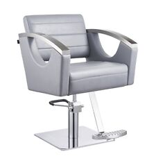 STYLING CHAIR BEAUTY SALON EUROPEAN STYLE HYDRAULIC STYLISH CHAIRS