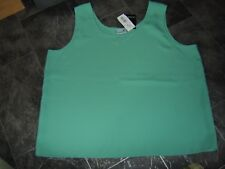 BNWT First Avenue, Ladies Top, Size 16