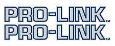 1986 1987 1988 HONDA XR 250 600 SWINGARM PRO-LINK PROLINK DECALS GRAPHICS