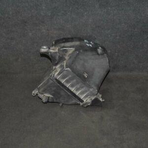 AUDI A6 2.5 Boîte de filtre à air diesel 4B0133837 C5 1999