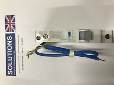 HAGER ADN116 1P 16A TYPE B 30MA RCBO