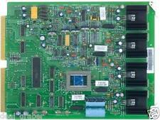 BOGEN MCACB MULTICOM ANALOG CARD, Stock# MCACB  NEW