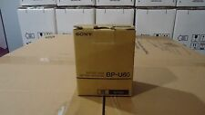 SONY BP-U60 genuine battery =NEW=