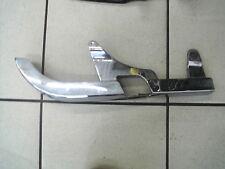 e5. KAWASAKI EL 250 protection pour chaîne