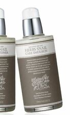 [SWANICOCO] Snail Emulsion120ml