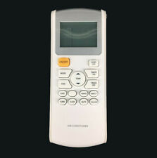 Panasonic Air Conditioner Remote Control for sale   eBay