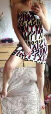 Miss sixty Dress Size:S