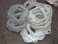 Stahlnieten V  Nieten 3x15 Niet 3 x 15 Metall  10x
