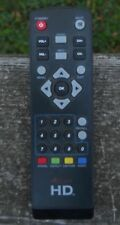 Access HD Digital / Analog Converter  Remote Only RC43D DTA1010 DTA1020A