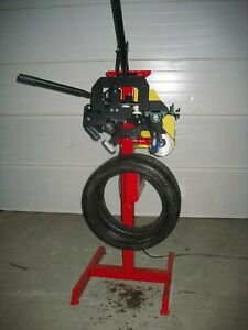 Car tyre sidewall cutting machine part worn tyres tire