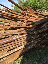 Timber - Hard Wood