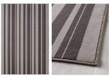 Ikea Bathroom Rugs Carpets Ebay