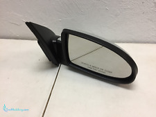 OEM Replacement Hyundai Accent Passenger Side Mirror Outside Rear View HY1321158