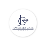 jewellerycave2012