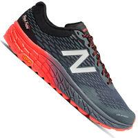 New Balance Fresh Foam Hierro mthier Scarpe da running uomo Sport ginnastica