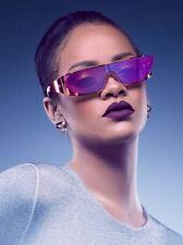 christian dior sunglasses X Rhianna Rare Archive Designer Eyewear Sunglasses