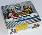 Panini Adrenalyn XL FIFA 365 2021 - Display Premium Special Edition - NEUOVP Trading Card Displays - 261332