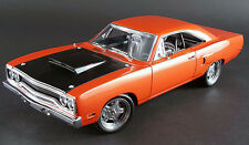 18807 Dom's 1970 Plymouth Road Runner Furious 7