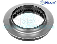 Meyle Front Suspension Strut Top Mount Bearing 100 641 0003