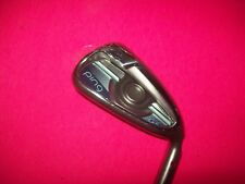 Ping Gl Series Red  Lady 7 Iron