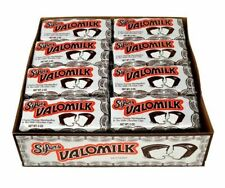 FRESH Valomilk Chocolate Cup Candy 24 Ct Case
