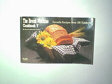 THE BREAD MACHINE COOKBOOK V BY DONNA RATHMELL GERMAN