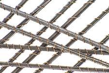 288pc Saw Blades Jewelers Metal Cutting Tool Size 4/0 #815JSB04 US FREE SHIPPER