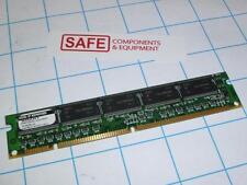 SMART 64MB SM572083574D03RMF1 PC-133 168-Pin DIMM ECC SDRAM Memory MM-127