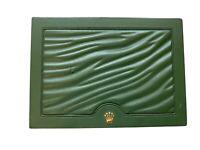 Rolex Uhrenbox Box 31.00.04 original