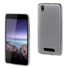 Fundas Para ZTE Blade A452 para teléfonos móviles y PDAs ZTE
