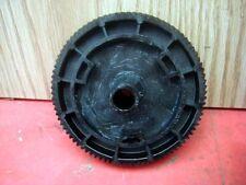 HSM 225 390 Paper Shredder Oem 86 Tooth Drive Gear 1340030010 New