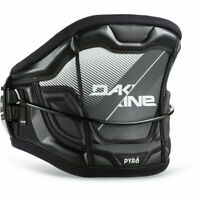 Dakine Pyro Kiteboarding Harness - Size Small -Comes With Spreader Bar