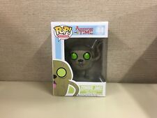 Funko Pop! Television: Adventure Time Zombie Jake with Tongue Out #44 SDCC 2013