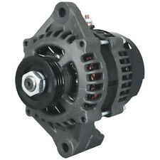 New Alternator For Mercury Outboard Optimax Saltwater 115Hp-200Hp 1999-09