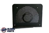 BMW 5 Series E60 E61 Cover Finisher Speaker For Central Bass Right O/S 6919360